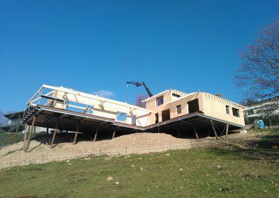 construction_bois_1