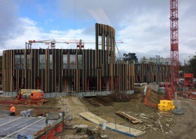 construction_bois_5