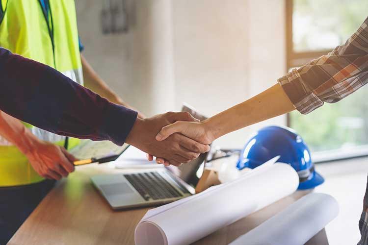 Offre d'emploi – Chauffeur SPL